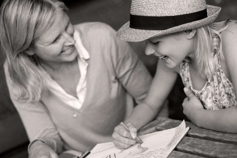Kinder- und Jugendcoach
