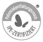 Potenzialentfaltungscoach, zertifiziert nach IPE
