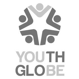 Youth Leader Concept Kursleiterin, zertifiziert nach LMI
